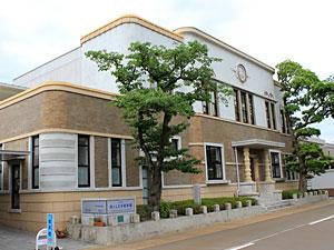 Sora-to-Kodomo Ehon-kan, Komatsu (Picture Book Library)