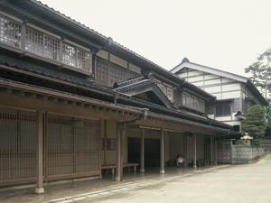 Nagaoki