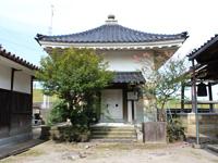 Kyo-dou