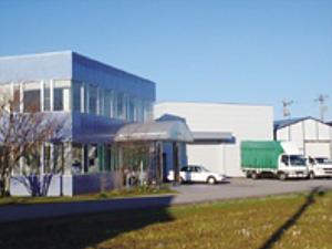 Komatsu Powertron Corporation